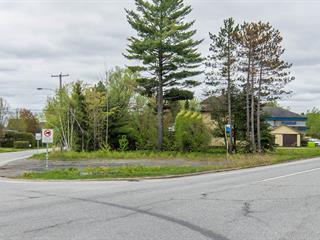 Lot for sale in Sherbrooke (Brompton/Rock Forest/Saint-Élie/Deauville), Estrie, boulevard  Bourque, 22110159 - Centris.ca