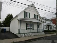 Duplex for sale in Sorel-Tracy, Montérégie, 148 - 148A, Rue  Phipps, 12671837 - Centris.ca