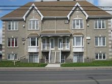 Condo for sale in Saint-Jean-sur-Richelieu, Montérégie, 314, Chemin du Grand-Bernier Nord, 26618016 - Centris.ca