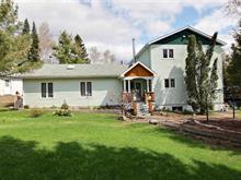 House for sale in Preissac, Abitibi-Témiscamingue, 40, Chemin de la Baie, 22370986 - Centris.ca