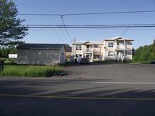 Quadruplex à vendre à Drummondville, Centre-du-Québec, 2780 - 2810, Chemin  Tourville, 14934593 - Centris