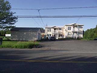 Quadruplex à vendre à Drummondville, Centre-du-Québec, 2780 - 2810, Chemin  Tourville, 14934593 - Centris.ca