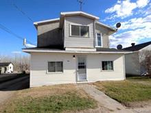 Triplex à vendre à Thurso, Outaouais, 422, Rue  Victoria, 24913944 - Centris.ca