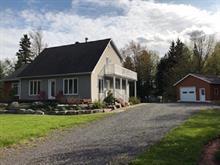 House for sale in Saint-Pierre-Baptiste, Centre-du-Québec, 1409A, 1er Rang, 20650331 - Centris.ca