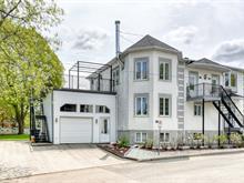 Maison à vendre à L'Ancienne-Lorette, Capitale-Nationale, 1349Z, Rue  Saint-Pierre, 23267220 - Centris.ca