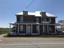 House for sale in Métabetchouan/Lac-à-la-Croix, Saguenay/Lac-Saint-Jean, 1415 - 1417, Route  169, 16697161 - Centris.ca