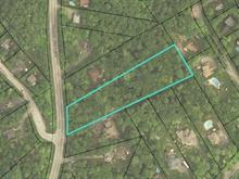 Lot for sale in Lac-Beauport, Capitale-Nationale, Chemin des Lacs, 26121737 - Centris.ca