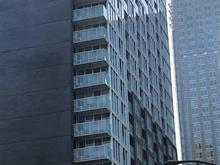 Condo / Appartement à louer à Ville-Marie (Montréal), Montréal (Île), 1211, Rue  Drummond, app. 905, 23798641 - Centris.ca