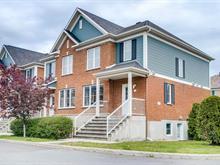 Maison de ville à vendre à Brossard, Montérégie, 6494, Rue  Claudel, 27624112 - Centris