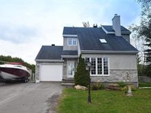 Fermette à vendre à La Plaine (Terrebonne), Lanaudière, 5640Z, Chemin du Curé-Barrette, 27591432 - Centris.ca