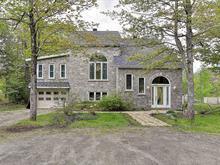 House for sale in Sainte-Julienne, Lanaudière, 1414, Rue  Lavigueur, 24552149 - Centris.ca