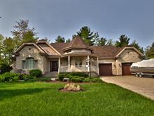 House for sale in Mascouche, Lanaudière, 1104, Avenue  Garden, 21549789 - Centris