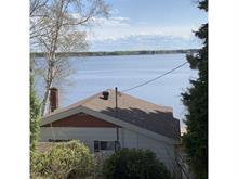 Maison à vendre à Labrecque, Saguenay/Lac-Saint-Jean, 2235, Rue  Principale, 10523148 - Centris.ca