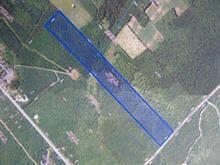 Terre à vendre à Saint-Fabien-de-Panet, Chaudière-Appalaches, Rang  Saint-Jean-de-Brébeuf, 10159214 - Centris.ca