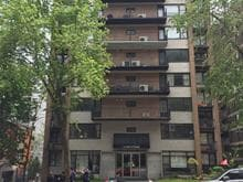 Condo for sale in Ville-Marie (Montréal), Montréal (Island), 1520, Avenue du Docteur-Penfield, apt. 61, 19689421 - Centris.ca