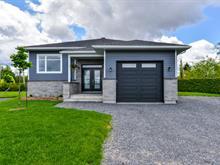 Maison à vendre à Napierville, Montérégie, 461, Rue  Napier-Christie, 12197094 - Centris