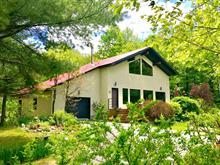 House for sale in Abercorn, Montérégie, 804, Chemin  Belvédère, 14656642 - Centris.ca