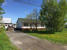 Maison à vendre à Neuville, Capitale-Nationale, 1640, Route  138, 11628181 - Centris