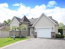 House for sale in Notre-Dame-des-Prairies, Lanaudière, 114, Avenue des Plaines, 25159877 - Centris.ca