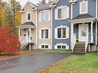 Maison à vendre à Sorel-Tracy, Montérégie, 1776, Rue  Charles-Gill, 24212659 - Centris.ca