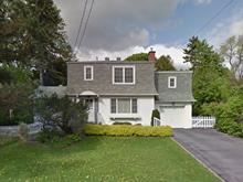 House for sale in Pointe-Claire, Montréal (Island), 102, boulevard  Saint-Jean, 26965923 - Centris