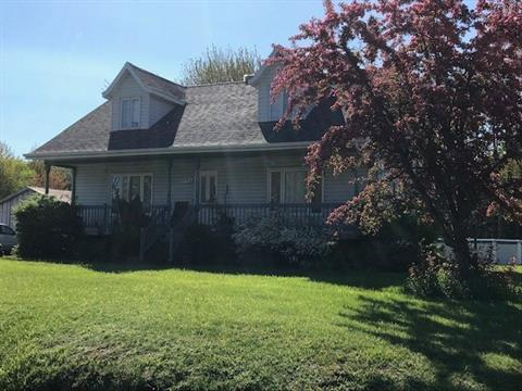Maison à vendre à Villeroy, Centre-du-Québec, 792, 16e Rang Ouest, 23437157 - Centris.ca