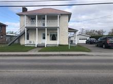Duplex à vendre à Saint-Gédéon, Saguenay/Lac-Saint-Jean, 217 - 219, Rue  De Quen, 26485963 - Centris.ca