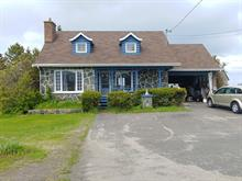 House for sale in Chambord, Saguenay/Lac-Saint-Jean, 1979, Route  169, 27190914 - Centris.ca
