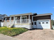 House for sale in La Baie (Saguenay), Saguenay/Lac-Saint-Jean, 1522, Rue  Saint-Pascal, 22287730 - Centris.ca
