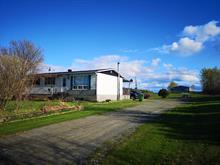 House for sale in Rouyn-Noranda, Abitibi-Témiscamingue, 3119, Rang  Saint-Onge, 10241018 - Centris.ca
