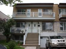 Quadruplex à vendre à Ahuntsic-Cartierville (Montréal), Montréal (Île), 10585 - 10589, Rue  André-Jobin, 14288534 - Centris
