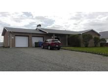 Triplex à vendre in Trécesson, Abitibi-Témiscamingue, 220A - 220B, Route  111, 15289527 - Centris.ca