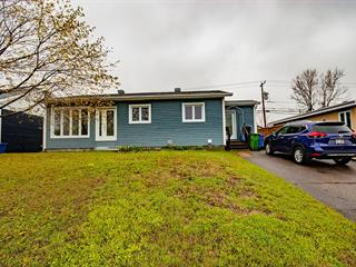 House for sale in Baie-Comeau, Côte-Nord, 987, Rue  Morain, 23872239 - Centris.ca