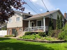 Maison à vendre à Chambly, Montérégie, 830, Rue  Briand, 27916373 - Centris.ca