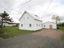 Maison à vendre à Sainte-Jeanne-d'Arc (Saguenay/Lac-Saint-Jean), Saguenay/Lac-Saint-Jean, 474, Route  169, 14390416 - Centris.ca