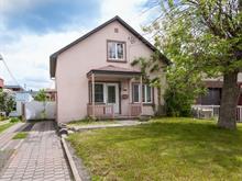 Maison à vendre à Le Vieux-Longueuil (Longueuil), Montérégie, 1364, Rue  Green, 20809606 - Centris