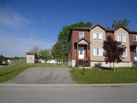 Maison à vendre à Masson-Angers (Gatineau), Outaouais, 74, Rue  Roger-Saint-Onge, 14682106 - Centris