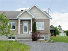 House for sale in Saint-Polycarpe, Montérégie, 74, Rue  J. Taylor, 14032721 - Centris