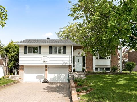 House for sale in Kirkland, Montréal (Island), 85, Rue  Daudelin, 18615788 - Centris.ca