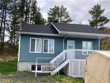 House for sale in Labrecque, Saguenay/Lac-Saint-Jean, 3120, Rue  Principale, 22353168 - Centris