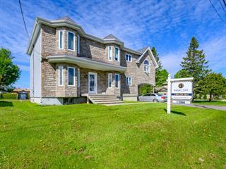 Maison à vendre à Napierville, Montérégie, 245, Rue  Saint-Henri, 11018939 - Centris.ca