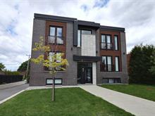 Quintuplex à vendre à Vimont (Laval), Laval, 67, boulevard  Saint-Elzear Est, 27466912 - Centris.ca