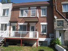 Duplex for sale in Villeray/Saint-Michel/Parc-Extension (Montréal), Montréal (Island), 7485 - 7487, boulevard de l'Acadie, 26897548 - Centris