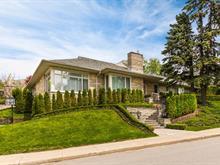 Maison à vendre à Westmount, Montréal (Île), 45, Croissant  Summit, 15039973 - Centris.ca