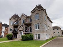 Condo for sale in Saint-Eustache, Laurentides, 43, Rue  Marie-Victorin, apt. 6, 9664992 - Centris