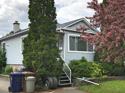 House for sale in Sainte-Rose (Laval), Laval, 41, Rue  Latour, 21941173 - Centris.ca