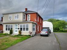 Duplex à vendre à Granby, Montérégie, 125 - 127, Rue  Bouchard, 18181148 - Centris.ca