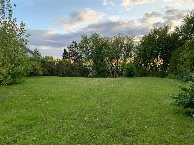 Lot for sale in Notre-Dame-de-l'Île-Perrot, Montérégie, 52, 146e Avenue, 11908952 - Centris.ca