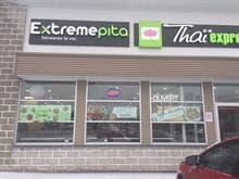 Business for sale in Fleurimont (Sherbrooke), Estrie, 2015, 12e Avenue Nord, suite 540, 21065027 - Centris.ca