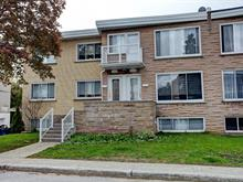 Duplex for sale in Côte-Saint-Luc, Montréal (Island), 5728 - 5730, Avenue  Kincourt, 16912635 - Centris.ca